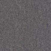 Килимова плитка Desso Essence 9506
