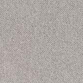 Килимова плитка Desso Essence 9920