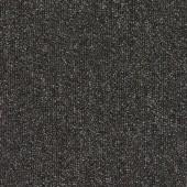 Килимова плитка Desso Essence 9980