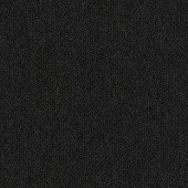 Ковровая плитка Desso Essence 9990