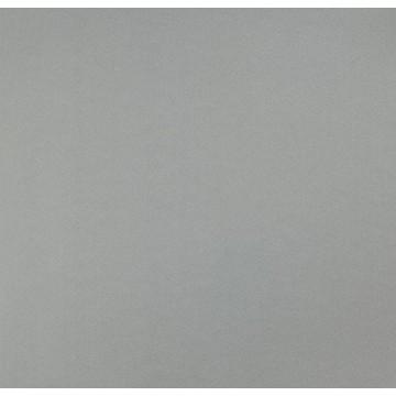 Forbo Allura a60391 Silver Gradient+