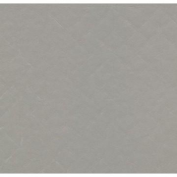 Forbo Allura a63433 Silver Satin