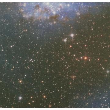 Forbo Allura a63451 Space