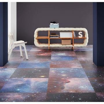 Forbo Allura a63453 Galaxy