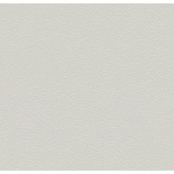Forbo Allura a63491 White