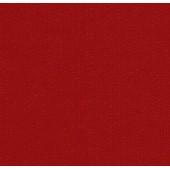 Forbo Allura a63493 Red