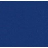 Forbo Allura a63497 Admiral
