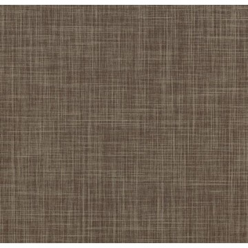 Forbo Allura a63603 Bronze Weave