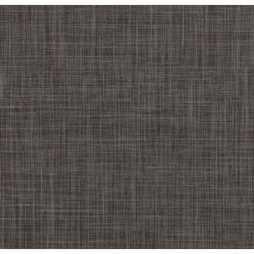 Forbo Allura a63604 Graphite Weave