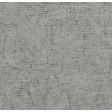Forbo Allura a63624 Silver Metal Brush