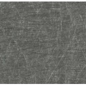 Forbo Allura a63625 Nickel Metal Brush