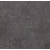Forbo Allura s62518 Charcoal Concrete