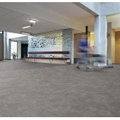 Forbo Allura s62512 Natural Concrete