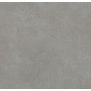 Forbo Allura s62513 Grigio Concrete