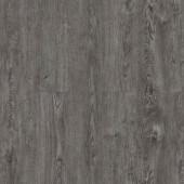 Grabo PlankIT BOLTON