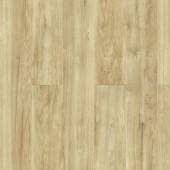 Grabo PlankIT GENDRY