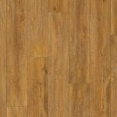 Grabo PlankIT MALISTER