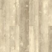 Grabo PlankIT Margaery