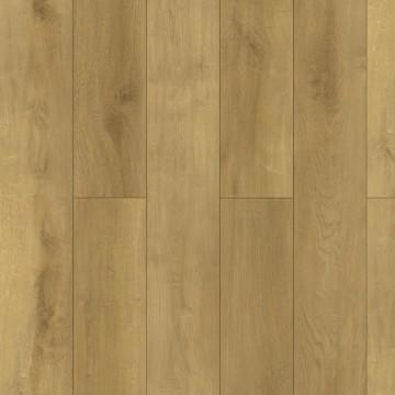 Grabo PlankIT Martell