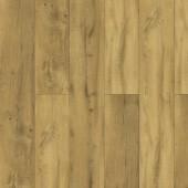 Grabo PlankIT Oberyn