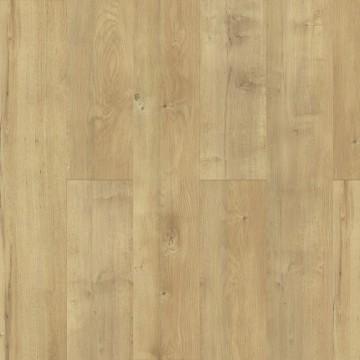 Grabo PlankIT REED