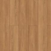 Grabo PlankIT Sansa