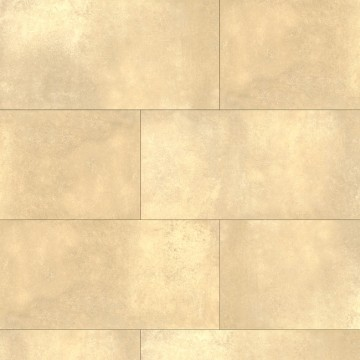 Grabo PlankIT Stone Myrcella