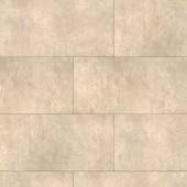 Grabo PlankIT Stone Podrick