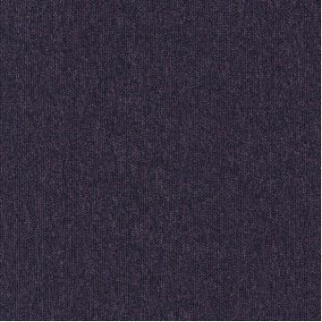 Килимова плитка Modulyss Alpha 543