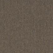 Ковровая плитка Modulyss Alpha 823