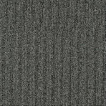 Килимова плитка Modulyss Alpha 983