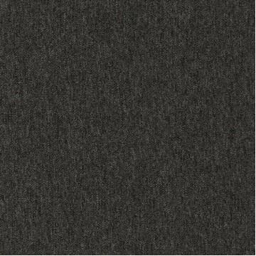 Килимова плитка Modulyss Alpha 989