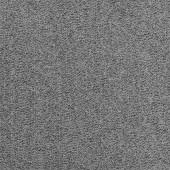 Ковровая плитка Modulyss Base 932