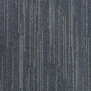 Ковровая плитка Modulyss Base Lines 519