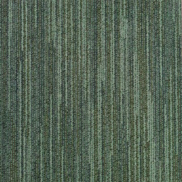 Килимова плитка Modulyss Base Lines 659