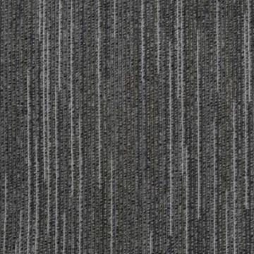 Килимова плитка Modulyss Base Lines 957