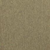 Ковровая плитка Modulyss First 817