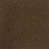Ковровая плитка Modulyss First 830
