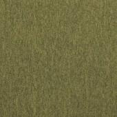 Ковровая плитка Modulyss First 876
