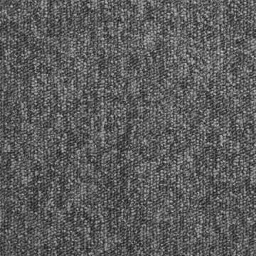 Килимова плитка Modulyss First 961