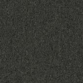 Ковровая плитка Modulyss First 966