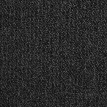 Килимова плитка Modulyss First 990