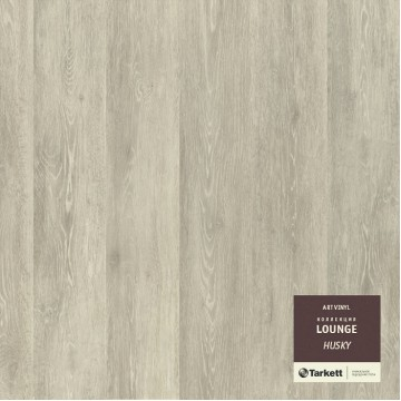 Tarkett Lounge Husky 914 x 152 мм