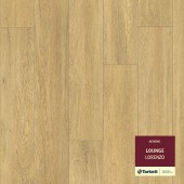 Tarkett Lounge lorenzo 914 x 152 мм