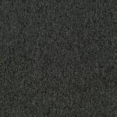 Ковровая плитка Tarkett Sky 33882