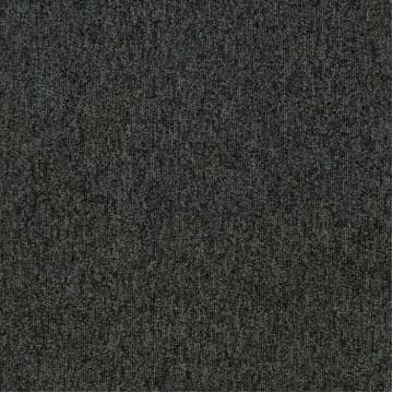 Килимова плитка Tarkett Sky 33882