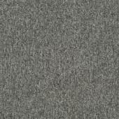 Ковровая плитка Tarkett Sky 34682