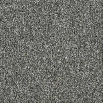 Килимова плитка Tarkett Sky 34682