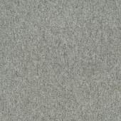 Ковровая плитка Tarkett Sky 39382