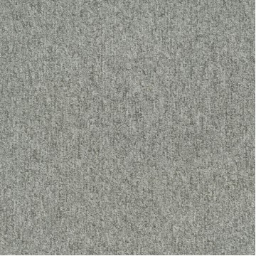Килимова плитка Tarkett Sky 39382